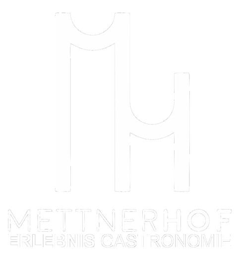 Mettner Hof Hotel Restaurant Logo